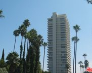 9255 Doheny Road Unit #1401, West Hollywood image
