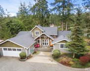 8615 90th Ave NW, Gig Harbor image