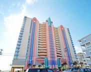 3601 N Ocean Blvd. Unit 1231, North Myrtle Beach image