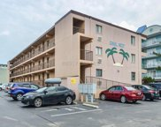 16 51st St Unit 307, Ocean City image