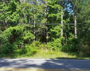 Lot 3 Block A Kings River Rd, Pawleys Island image