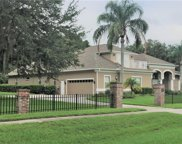 17913 Simms Road, Odessa image