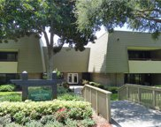 36750 Us Highway 19  N Unit 14110, Palm Harbor image