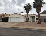 411 LUCY Street, Henderson image