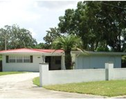 4319 N River View Avenue, Tampa image