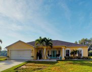5568 NW Thyer Circle, Port Saint Lucie image