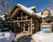 1560 Pine Grove Road Unit B, Steamboat Springs image