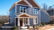 503 Huntersville Concord  Road, Huntersville image