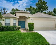 4302 Reynolds Oaks Place, Plant City image