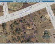 1.01 Acres County Rd H, Dellona image