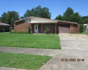 148 Brewer Circle, Mary Esther image