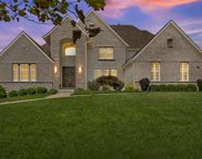 18239 Canyon Forest  Court, Chesterfield image