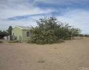 36923 Coyote Lake Road, Newberry Springs image