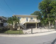 412 Coconut, Key Largo image