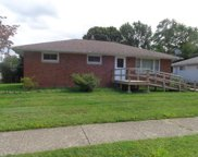 4361 W 10th  Street, Cleveland image
