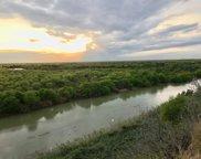 88 Acres La Bota Pkwy, Laredo image