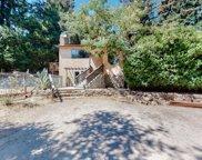 91 Rustic Ln, Santa Cruz image