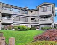 505 Pine St Unit 101, Edmonds image