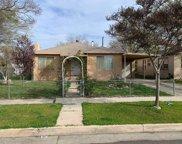 1528 W Cortland, Fresno image