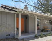 255 Golden Ridge Avenue, Sebastopol image