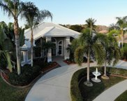 107 Sugarwood Crescent, Royal Palm Beach image