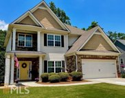 6279 Cove Creek Dr, Flowery Branch image