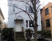 2631 North Bosworth Avenue, Chicago image