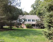 1202 SOMERSET PLACE, Lutherville Timonium image