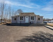 28 Country  Road, Port Jefferson image