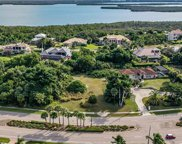721 Barfield Dr, Marco Island image