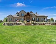 2485 N Emily Meadows Place, Eagle image