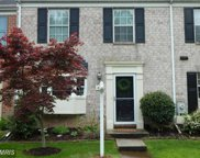 81 BRYANS MILL WAY, Catonsville image