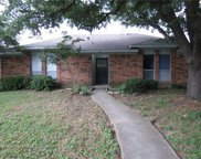 220 Heather Glen Drive, Coppell image
