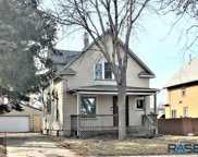 625 N Duluth Ave, Sioux Falls image