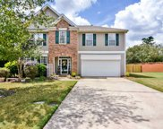33 Red Jonathan Court, Simpsonville image