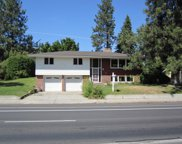8613 N Country Homes, Spokane image