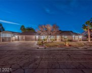 260 West Kimberly Drive, Henderson image