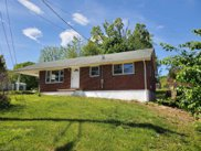1380 Rigby Street, Christiansburg image