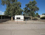 7968 S Mockingbird Drive, Mohave Valley image
