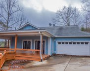 462 Hollyberry Circle, Hayesville image