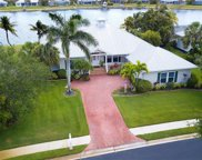 15742 Caloosa Creek CIR, Fort Myers image