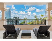 7124 Fisher Island Dr Unit #7124, Fisher Island image