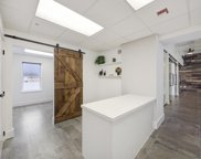 120 S Olive Avenue Unit #404, West Palm Beach image