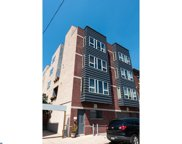 1233 Bainbridge Street Unit PH4, Philadelphia image
