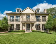 212 North Quincy Street, Hinsdale image