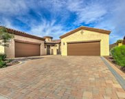 2052 N 89th Place, Mesa image