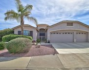 17923 W Browning Drive, Surprise image