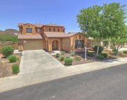 31253 N 130th Lane, Peoria image