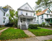 65 Amherst  Street, Rochester City-261400 image