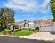 644  Hanley Ave, Los Angeles image